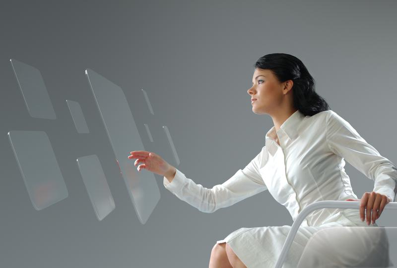 Complete SEO Services - Digital Branding