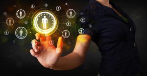 Complete SEO Services - Social Media Marketing