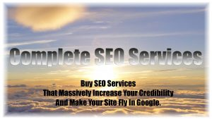 Buy SEO Services Grow Powerful Results And Exposure When You Buy SEO